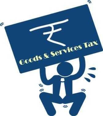 GST-services-in-delhi