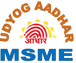 Udyog Aadhar registration in Delhi