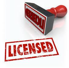 Shop & Establishment Registration in Delhi